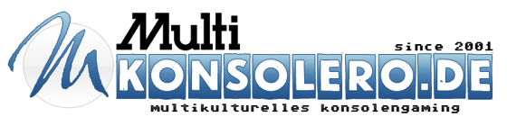Multikonsolero.de Forum - Powered by vBulletin